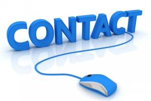 Contact UY=s