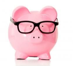 save money on a copier lease